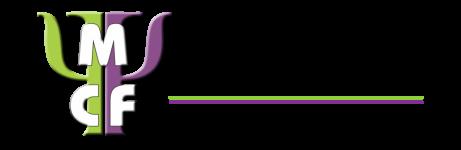 Logo de Medición de la Calidad Formativa A.C.